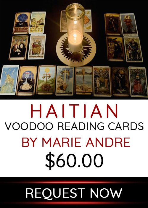 reading-cards